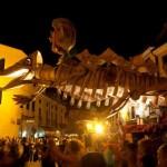 Carnevalestate 2012