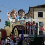90° Carnevale di Malo