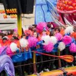 89° Carnevale di Malo